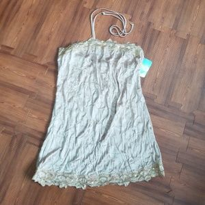 Forever21 camisole top